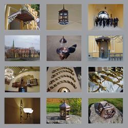 LUSTRAS-chandeliers_forging_art_martinsons_kalumi_Rigas_pils (100Latvijai)