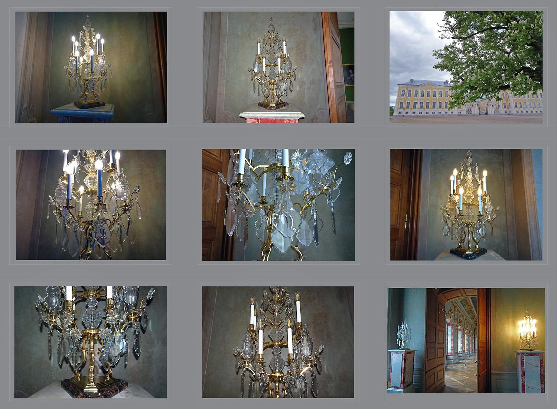 LUSTRAS_chandeliers_forging_art_martinsons_metalmaksla_muizas_Rundales_pils (100)