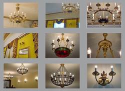 LUSTRAS-chandeliers_forging_art_martinsons_kalumi_muizas_pilis (100)