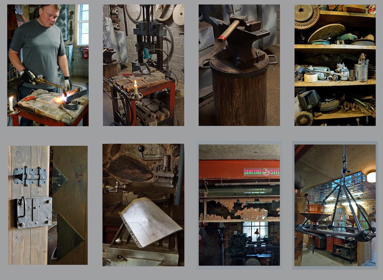 darbnica-smede_workshop-forging_martinsons_art_metal_handmade (200)
