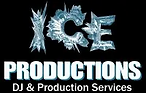 ice-productions-logo-smaller.webp