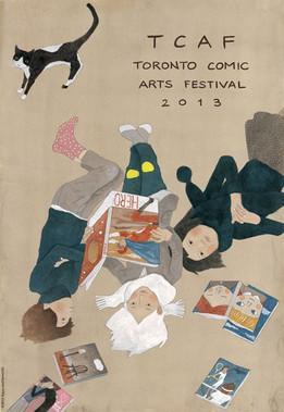 La importancia del arte en la vida de los niños