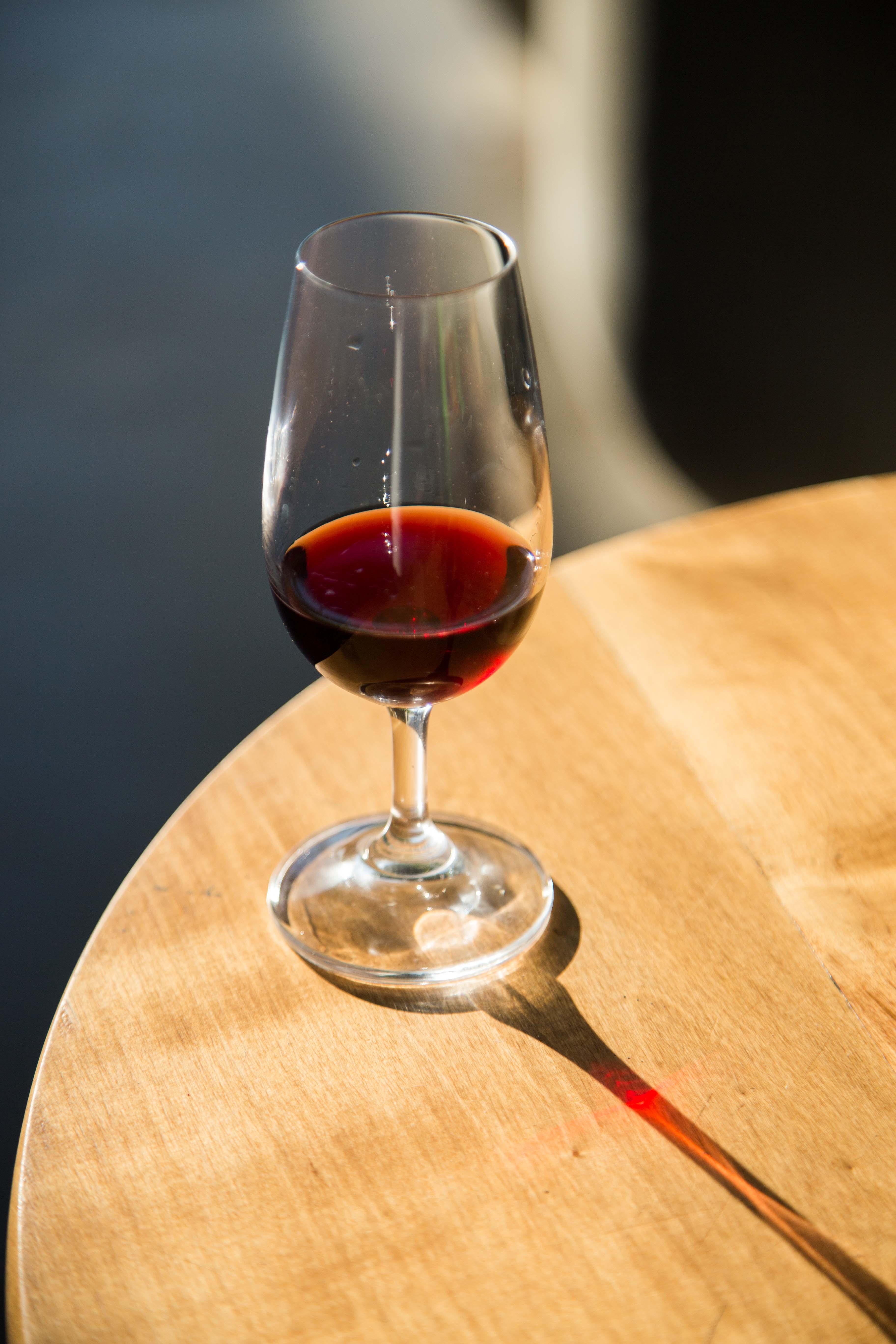 Vini D'Italia-Redes (51)