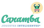 LogoCARAMBA_color.jpg