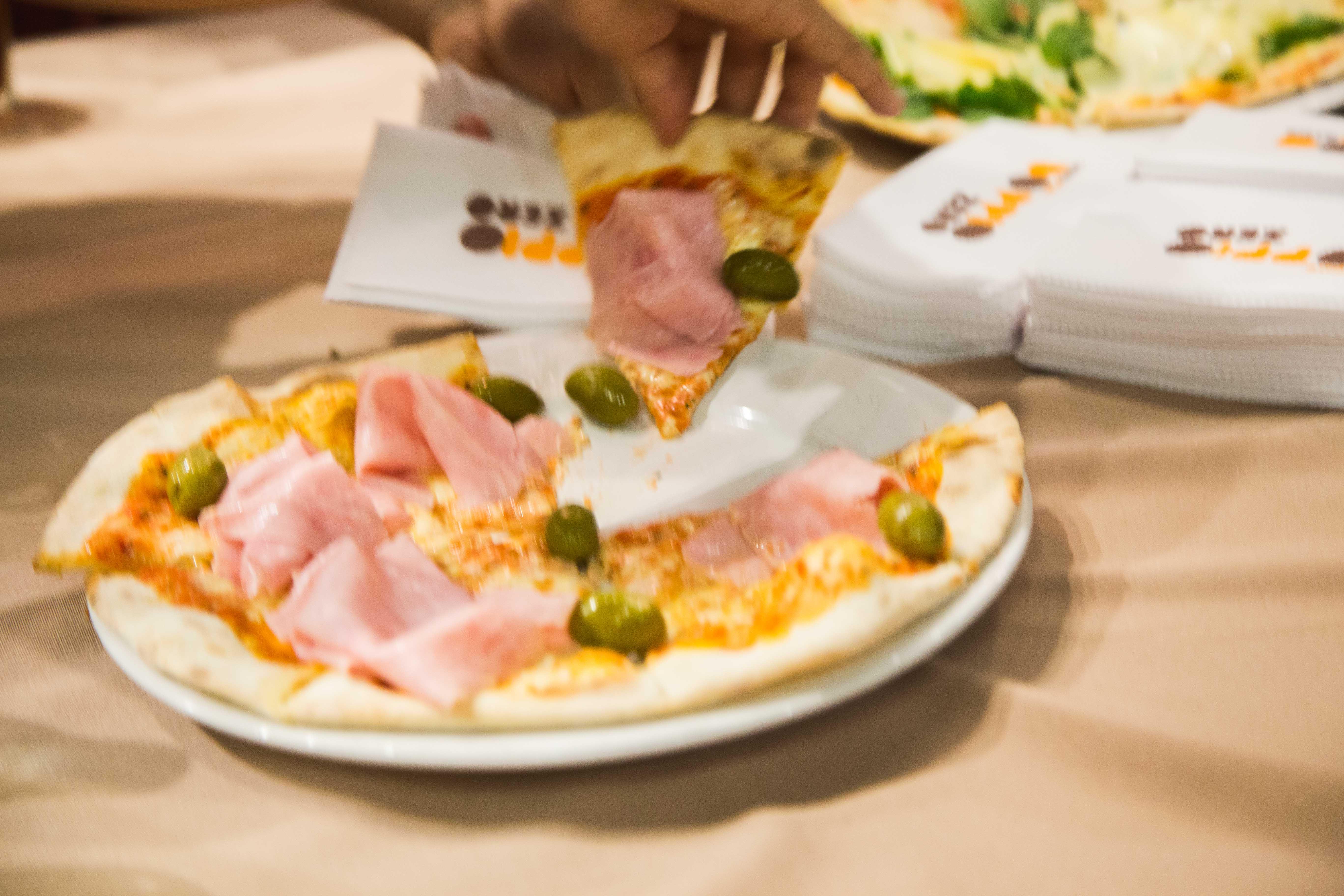 Pizza Napoletana-Redes (35)