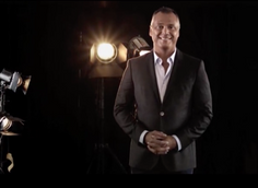 The Point with Stan Grant - TV Promo