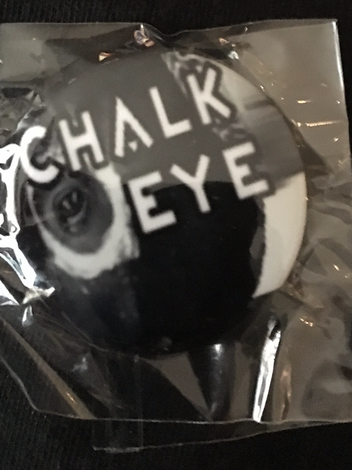 Chalk Eye Button