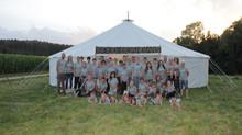 GG-Sommercamp 2018