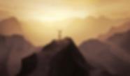 Bildschirmfoto 2019-12-04 um 16.35.56.pn