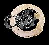 Joy-Schwarz_Logo.png
