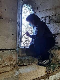 julie saint martory.jpg