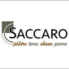 Saccaro%252520Logo%252520OFFICIEL%252520