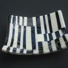 Cup 17 x 17cm