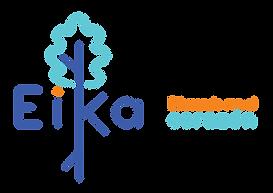 LOGO-EIKA-DEF-WEB-2.png