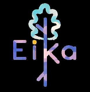 LOGO-EIKA-web-_edited.png