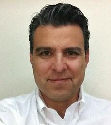 Nelson Puentesedit.jpg