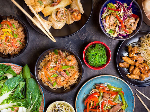 variety-chinese-food.jpg