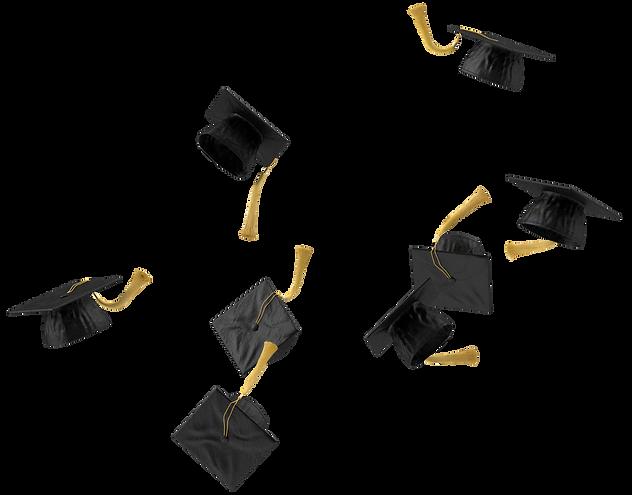 Graduation%20Mortarboard%20Cap%20Toss.H0