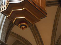 Kathedraal Brussel (28)