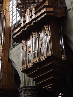 Kathedraal Brussel (3)
