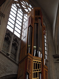 Kathedraal Brussel (32)