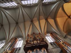 Kathedraal Brussel (30)