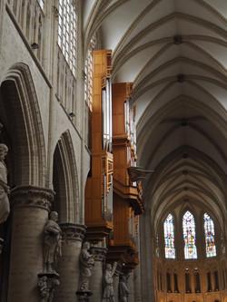 Kathedraal Brussel (14)