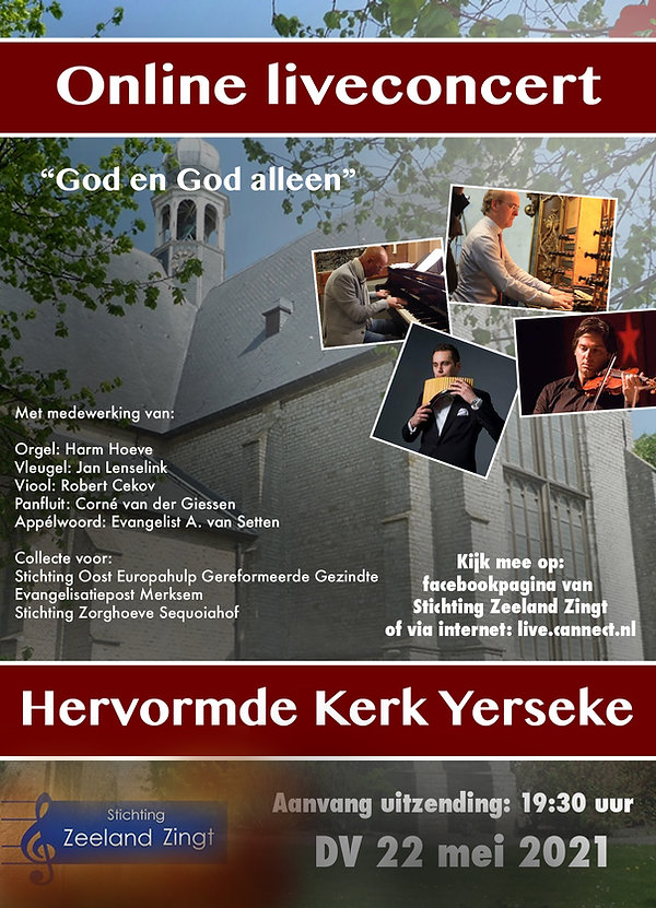 liveconcert yerseke 22-05-21.jpg