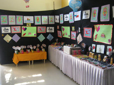 Our Exibhition!