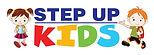 Step Up Kids.jpg