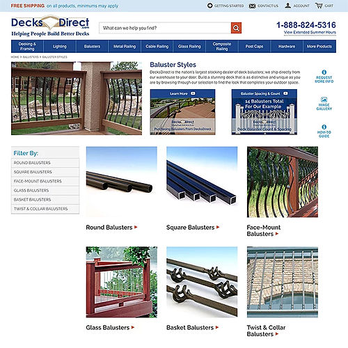 Decks-categorydetail.jpg