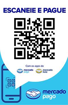 FALMEADM - QR CODE MERCADO PAGO.png