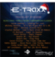 FALME - Tracklist Digital  E-Traxx - 211