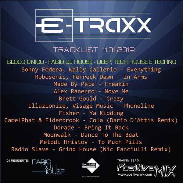 FALME-ETRAXX-TRACKLIST-11012019.png