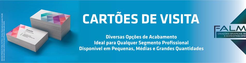 FALME CRIAÇÕES - CARTÃO DE VISITA.jpg