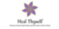Heal Thyself Blog