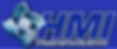 Hypnosis Motivation Institute