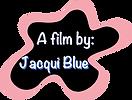 Jacqui Blue