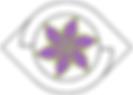 Heal Thyself Hypnotherapy logo