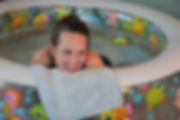 Beautiful Births Documentary