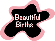 Beautiful Births