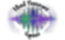 Mind Passages Hypnosis_BLACKPNGpsd.png