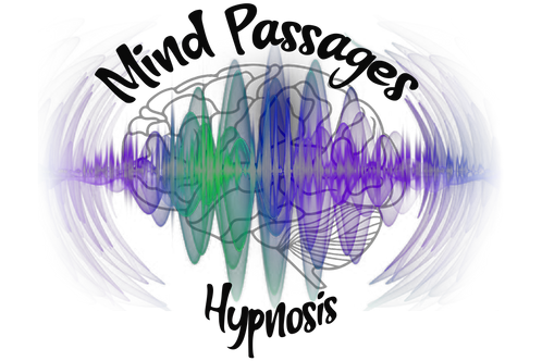 Past Life Regression MP3