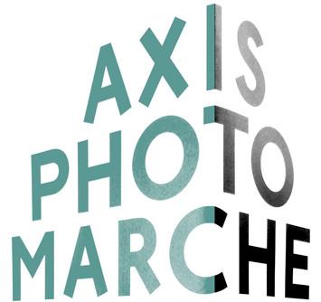 AXIS フォトマルシェvol.01に参加します