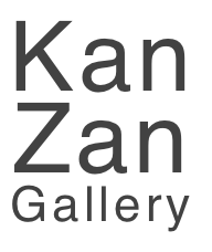 Kanzan Gallery Curatorial Exchange 『言葉とイメージ』 Vol.3 写真は語る