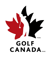 logo-ca-icon.png