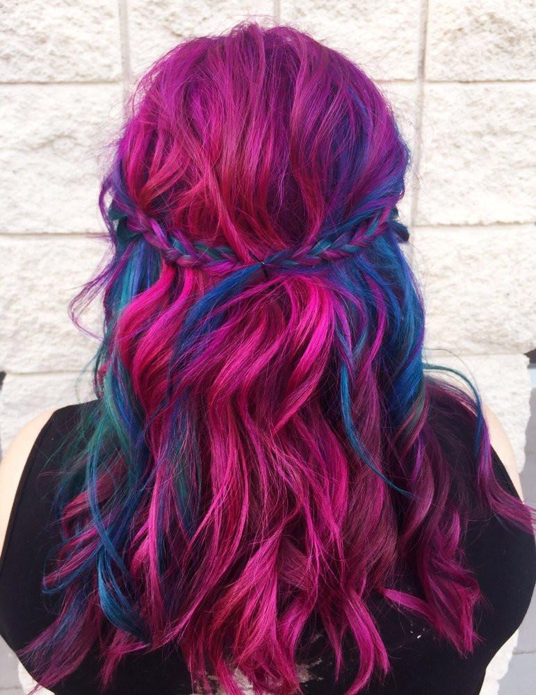 Fantasy Color