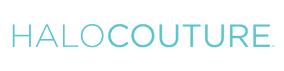 HaloCouture_logo_MeiLi.png