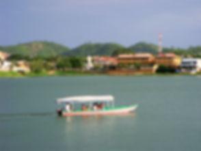 Belize 8-1-07  -  8-11-07 158.jpg