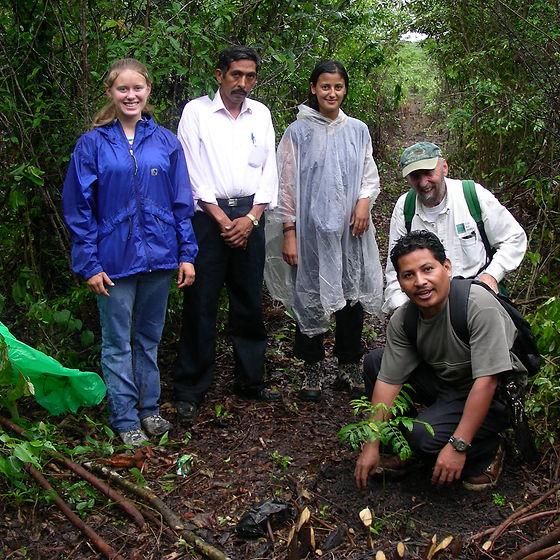 2007 Belize and Guatemala 046.jpg
